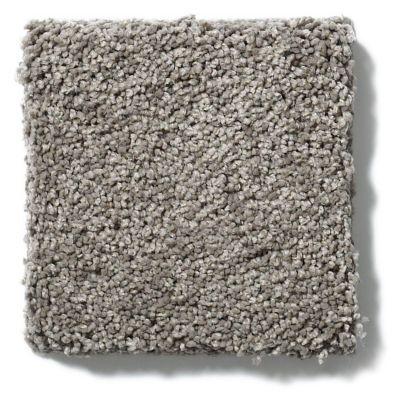 Shaw Floors Caress By Shaw Cashmere I Lg Chinchilla 00526_CC09B