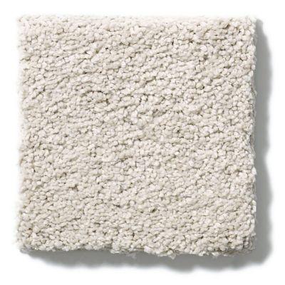 Shaw Floors SFA Cashmere II Lg Bismuth 00124_CC10B