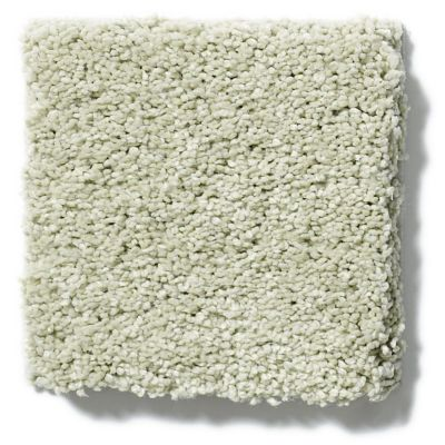 Shaw Floors SFA Cashmere II Lg Celadon 00322_CC10B