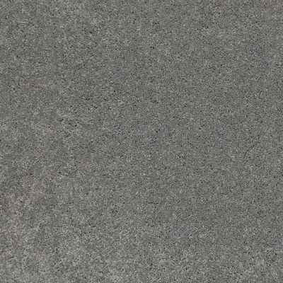 Shaw Floors Caress By Shaw Cashmere II Lg Shalestone 00527_CC10B