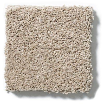 Shaw Floors SFA Cashmere II Lg White Pine 00720_CC10B