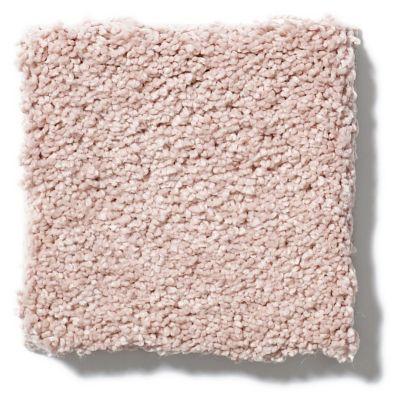Shaw Floors SFA Cashmere II Lg Ballet Pink 00820_CC10B