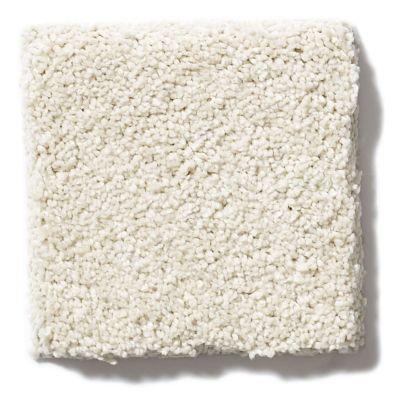 Shaw Floors Cashmere III Lg Fresh Cream 00121_CC11B