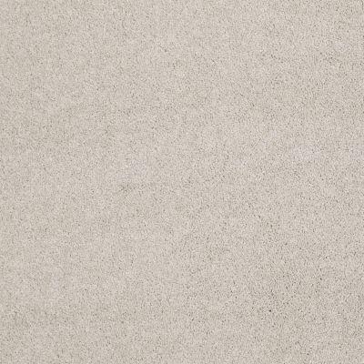 Shaw Floors Cashmere III Lg Bismuth 00124_CC11B