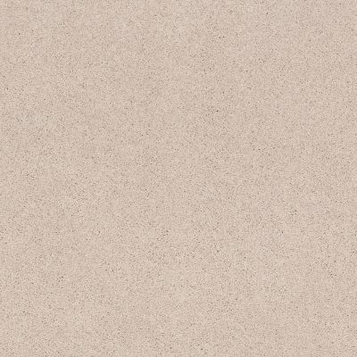 Shaw Floors Caress By Shaw Cashmere III Lg Blush 00125_CC11B