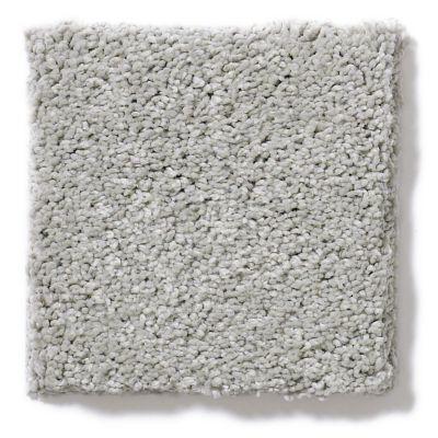 Shaw Floors Cashmere III Lg Haze 00521_CC11B