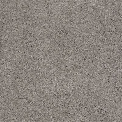 Shaw Floors Caress By Shaw Cashmere III Lg Pacific 00524_CC11B