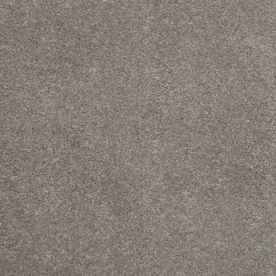 Shaw Floors Caress By Shaw Cashmere III Lg Barnboard 00525_CC11B