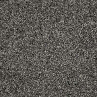 Shaw Floors Caress By Shaw Cashmere III Lg Onyx 00528_CC11B
