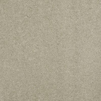 Shaw Floors Caress By Shaw Cashmere Iv Lg Spruce 00321_CC12B