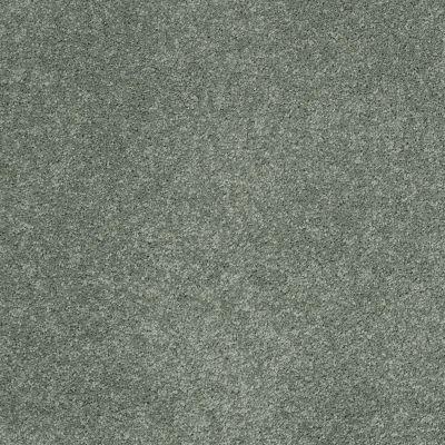 Shaw Floors Caress By Shaw Cashmere Iv Lg Jade 00323_CC12B