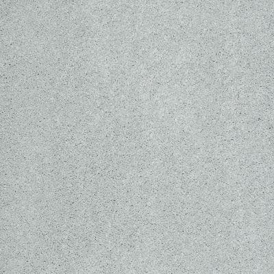 Shaw Floors Caress By Shaw Cashmere Iv Lg Beach Glass 00420_CC12B