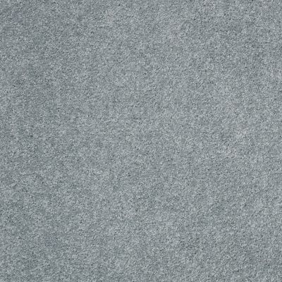 Shaw Floors Caress By Shaw Cashmere Iv Lg Wedgewood 00421_CC12B