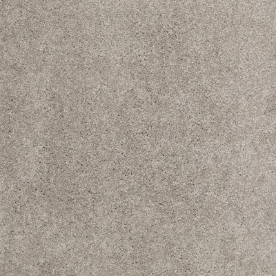Shaw Floors Caress By Shaw Cashmere Iv Lg Atlantic 00523_CC12B
