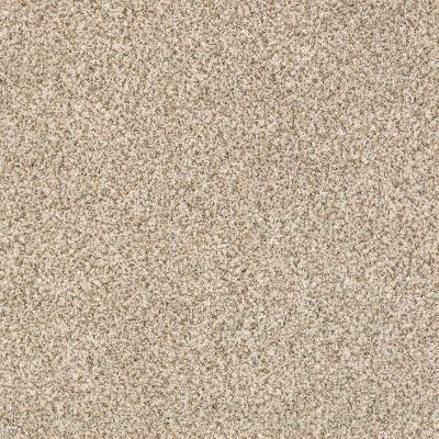 Shaw Floors SFA Devon Classic Iv Lg Cavern 0740B_CC16B