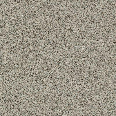 Shaw Floors SFA Angora Classic I Lg Corriedale 0550A_CC17B