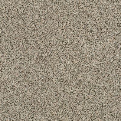 Shaw Floors SFA Angora Classic II Lg Walnut Shell 0750A_CC18B