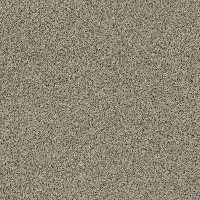 Shaw Floors SFA Angora Classic III Lg Spindle 0751A_CC19B