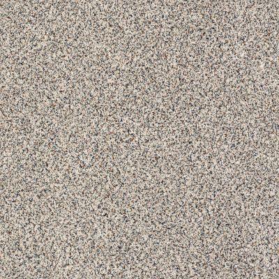 Shaw Floors SFA Angora Classic Iv Lg Linenfold 0154A_CC20B