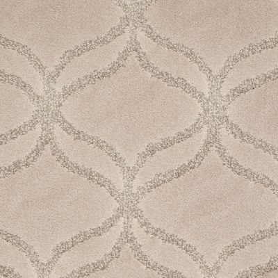 Shaw Floors Caress By Shaw Appreciation Lg Fawn 00110_CC22B