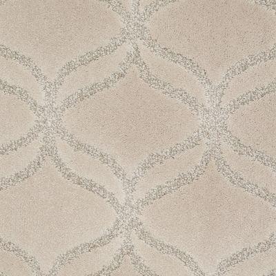 Shaw Floors Caress By Shaw Appreciation Lg Amarillo 00151_CC22B