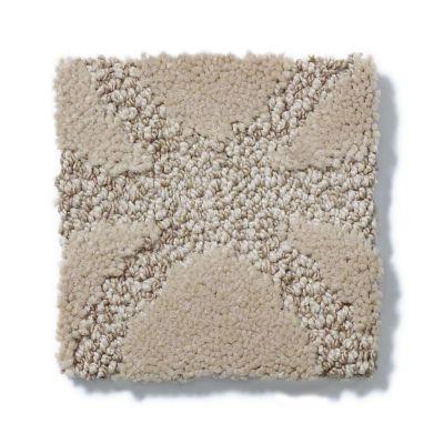 Shaw Floors SFA Appreciation Lg Llama 00701_CC22B