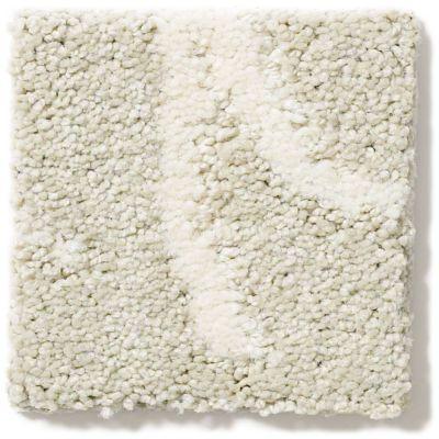 Shaw Floors SFA Branching Out Lg Fresh Cream 00121_CC23B