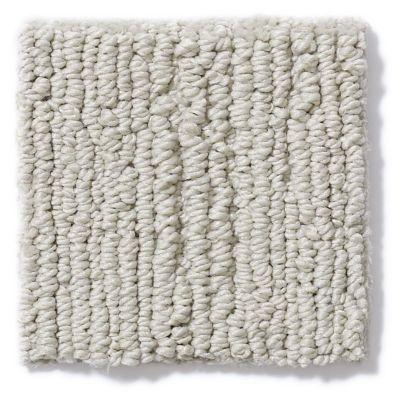Shaw Floors SFA Linenweave Classic Lg Froth 00520_CC24B