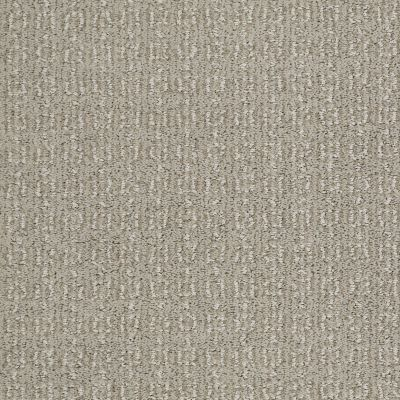Shaw Floors Caress By Shaw Luxe Classic Lg Crete 00501_CC25B