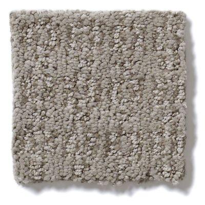 Shaw Floors SFA Luxe Classic Lg Birch Bark 00522_CC25B