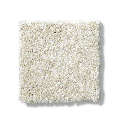 Shaw Floors SFA Milford Sound Lg Soft Fleece 00101_CC26B