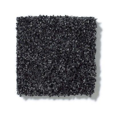 Shaw Floors SFA Milford Sound Lg Black Sheep 00508_CC26B