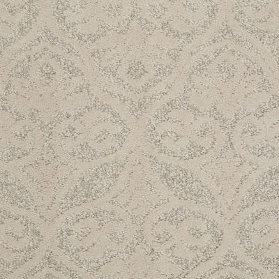Shaw Floors Caress By Shaw Modern Amenities Lg Heirloom 00122_CC27B