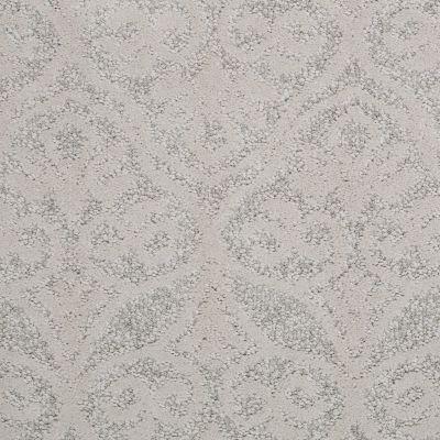 Shaw Floors Caress By Shaw Modern Amenities Lg Silver Lining 00123_CC27B