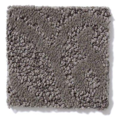 Shaw Floors SFA Modern Amenities Lg Shalestone 00527_CC27B
