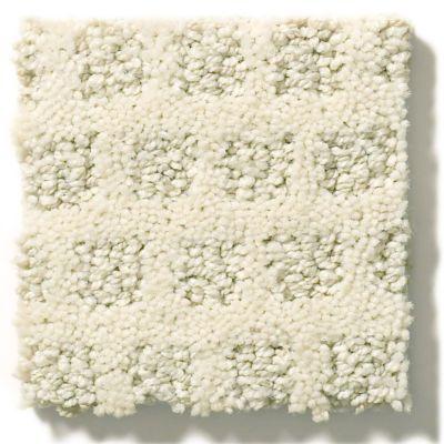 Shaw Floors SFA Soft Fleece 00101_CC28B