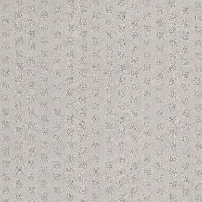 Shaw Floors Caress By Shaw My Expression Lg Crete 00501_CC28B
