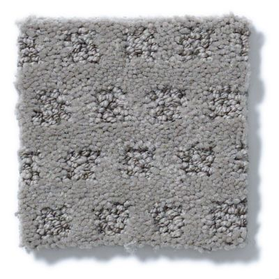 Shaw Floors SFA Arctic Frost 00503_CC28B