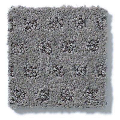 Shaw Floors SFA My Expression Lg Stirling 00550_CC28B