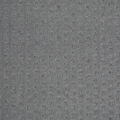 Shaw Floors SFA My Expression Lg Wishaw 00552_CC28B