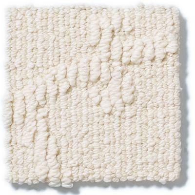 Shaw Floors Caress By Shaw Your World Lg Soft Fleece 00101_CC30B