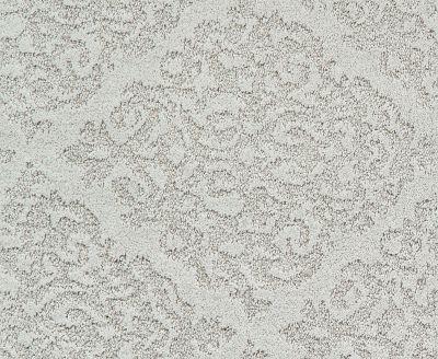 Shaw Floors Caress By Shaw Chateau Fare Lg Net Glacier Ice 00500_CC33B