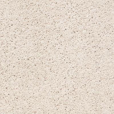 Shaw Floors Value Collections Rich Opulence Lg Net Blush 00800_CC46B