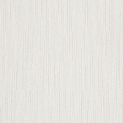 Shaw Floors Value Collections Linenweave Classic Net Crisp 00120_CC62B
