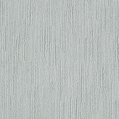 Shaw Floors Value Collections Linenweave Classic Net Beach Glass 00420_CC62B