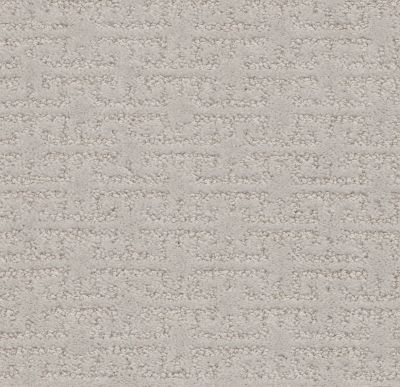 Shaw Floors Caress By Shaw Zenhaven Baltic Stone 00128_CC63B