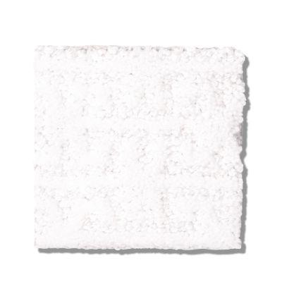 Shaw Floors Caress By Shaw Zenhaven Snowfall 00150_CC63B