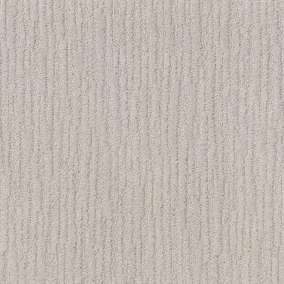 Shaw Floors Caress By Shaw On The Horizon Baltic Stone 00128_CC64B