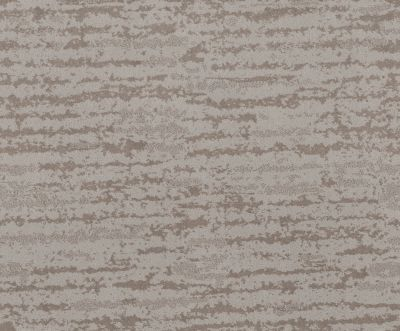 Shaw Floors Caress By Shaw Winter Solace Cold Winter 00126_CC68B