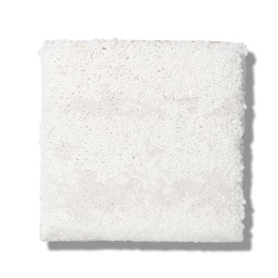 Shaw Floors Caress By Shaw Winter Solace Snowfall 00150_CC68B